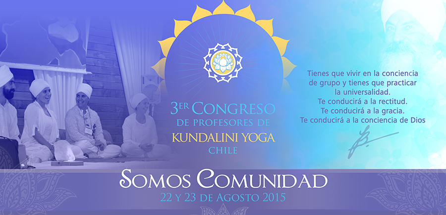 BANNER-CONGRESO-FINAL-WEB